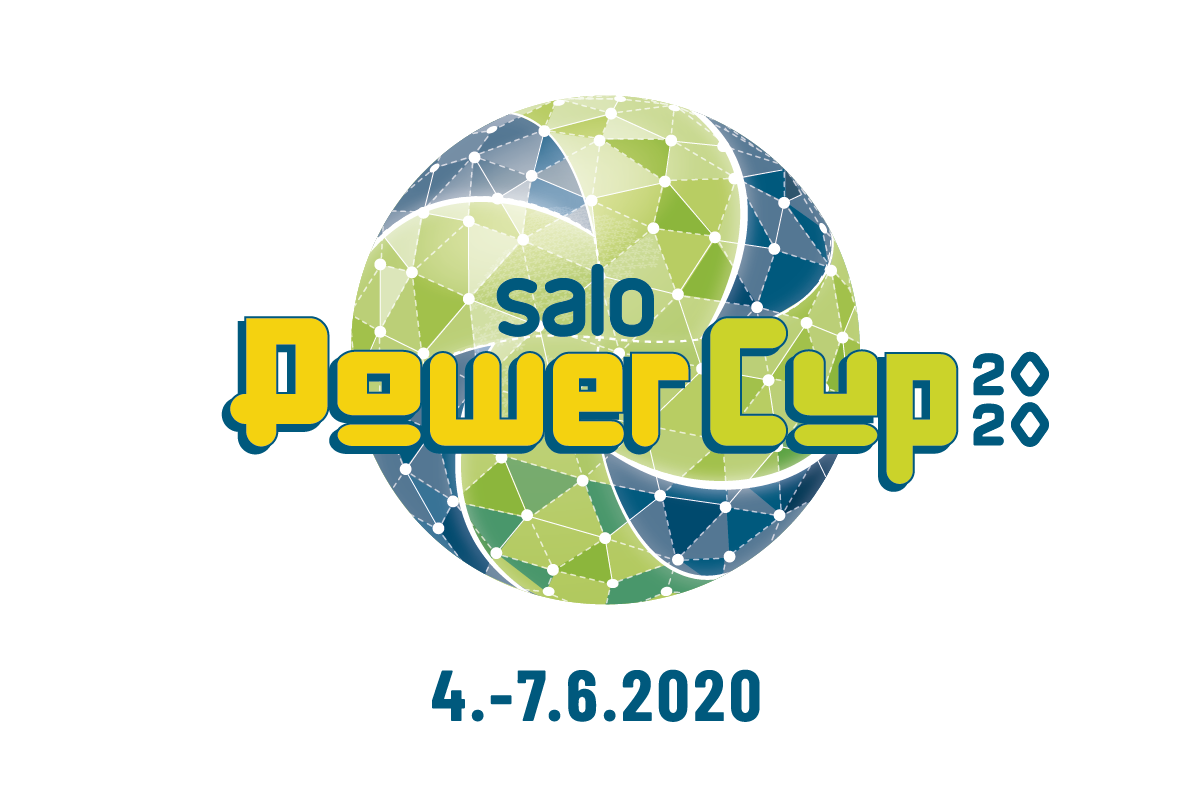 Power Cup 2020