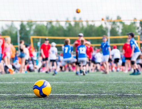 Tulevan kesän Power Cup -tapahtumaa siirrtyy heinäkuulle erityisjärjestelyin